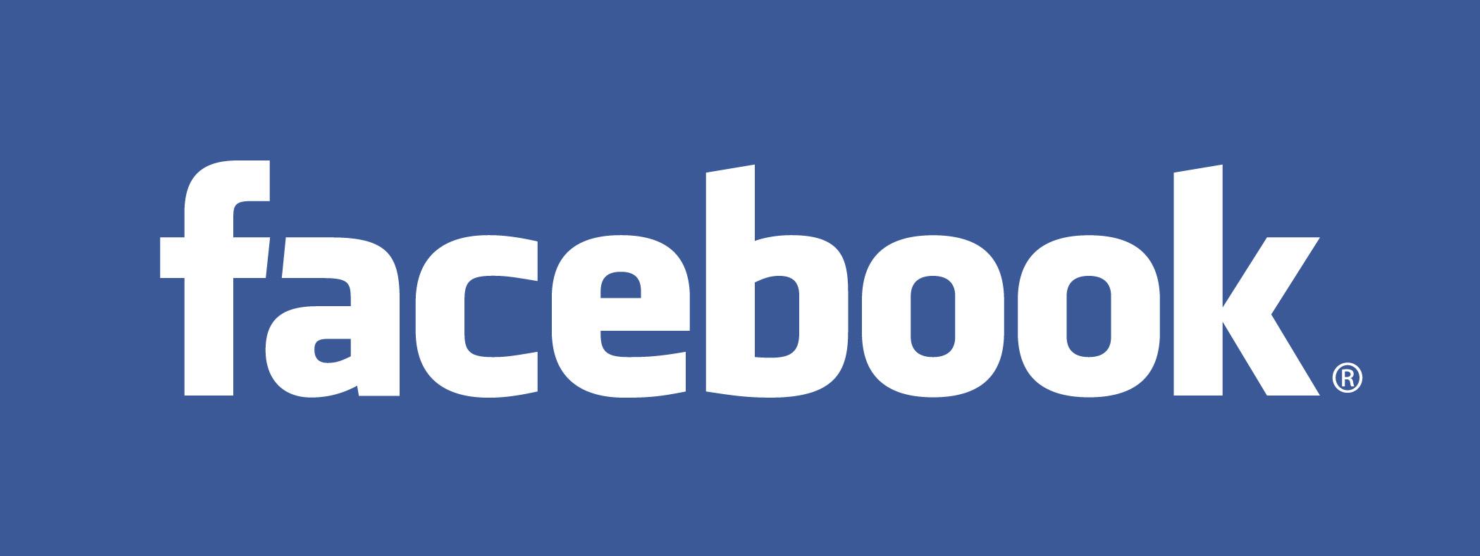 Facebook Cibela o.s.